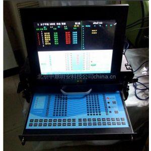 供应游泳电子计时系统