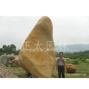 供应供应英德英石、黄蜡石等园林假山石以及各种绿化常用石、、、