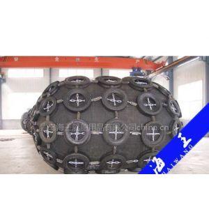 供应Hw-ccs优质天然橡胶靠球