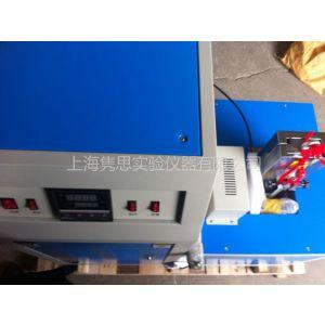 供应PE管材低温脆化测试仪,聚乙烯管道脆化温度检测仪器