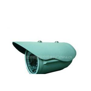 供应监控摄像机安装|武汉监控摄像头安装报价|手机视频监控工程安装价格|日视监控