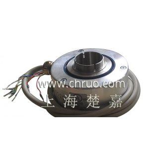 供应上海楚嘉现货供应RHI90N-0IAK1R61N-01024
