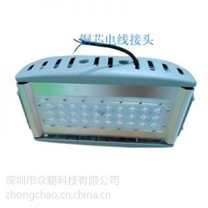 供应桅灯 LED户外灯 无电源手电筒