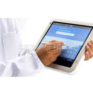 供应医疗行业平板电脑移动办公解决方案