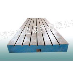 供应供应铸铁平台,广州铸铁平台,铸铁平台价格