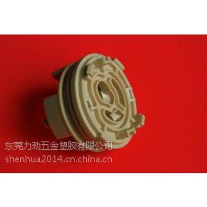 供应一级代理商高品质PPS沙伯OF008G高质量塑料