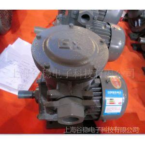 供应YD90S-4/6三相变极电动机 双速电机