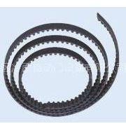 厂家批发自动门开口皮带,感应平移S8M皮带,12mm 钢丝绳超静音耐用传动皮带