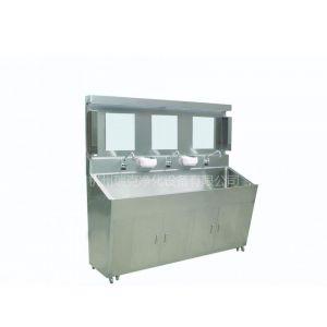 供应手术室专用洗手池