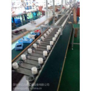 电动工具生产线