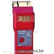 特价销售 南京金川MD288型微波木材水分测试仪