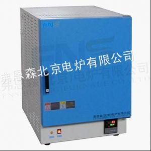 供应1300°C碳化硅炉膛型马弗炉