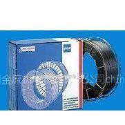 供应ER5356|铝焊丝|铝镁焊丝|进口铝焊丝|阿克泰克铝焊丝|英达科铝焊丝|SAF铝焊丝