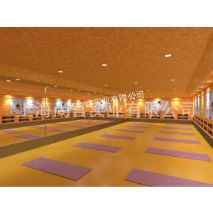 高温瑜伽房设备安装公司【超低价】热瑜伽设备安装价格