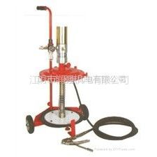 供应润强轻便型黄油加注机,气动黄油机套件A-64036