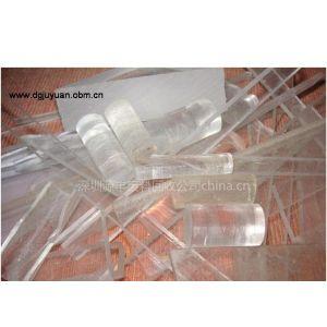 供应深圳回收塑胶废料福永回收ABS PP PC塑胶回收