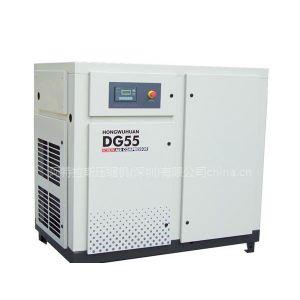 供应1.7 8KW红五环空压机◆上海红五环空气压缩机集团荣誉出品