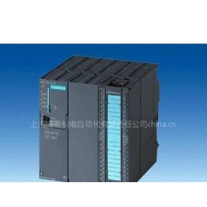 供应西门子S7-300CPU313C-2PTP
