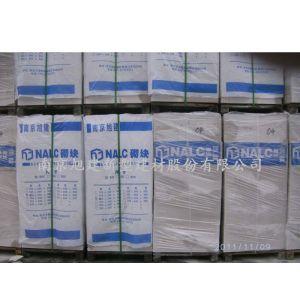 砂加气砌块B04级A2.0,B05级A3.5混凝土NALC自保温砌块,A级不燃4小时防火