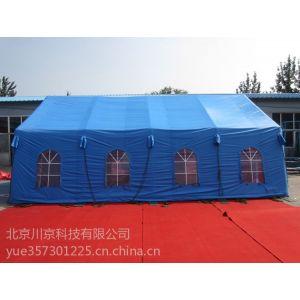 供应动房牌单层帐 山西婚庆充气帐篷厂 婚宴流动餐厅采用充气支柱快速安装