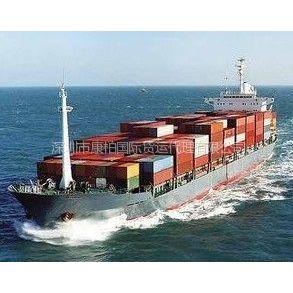 供应提供新加坡进出口海空运快递运输服务