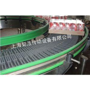 供应供应原装进口MCC滚珠连SWH1200LBP滚珠链板HDS1200LBP