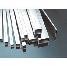 供应304不锈钢方管