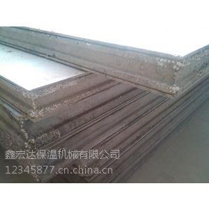 供应轻质复合墙板设备生产线