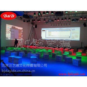 供应 北京LED灯租赁