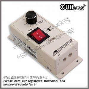 供应CUH创优虎 振动盘控制器SDVC11-S调压控制器