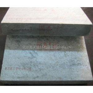 供应玻璃纤维增强装饰水泥板