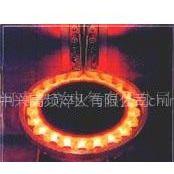 供应节能齿轮表面淬火设备 超音频表面淬火设备