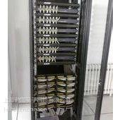 灵石路服务器调试,沪太路监控安装,网络维修公司,高平路IT外包公司,企业路由器设置