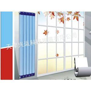 供应十大品牌散热器-01铜铝复合散热器
