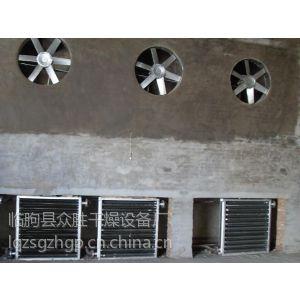 供应微波干燥设备 微波真空干燥设备 微波解冻设备