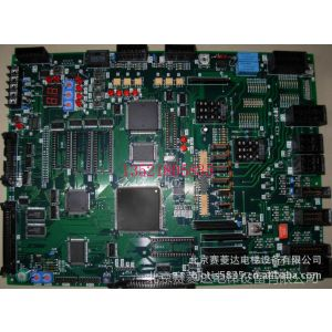 供应提供电梯配件三菱P1主板KCD-600E 三菱KCD-602