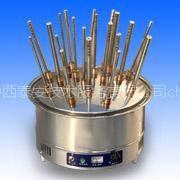 供应全不锈钢玻璃仪器气流烘干器(30孔) 型号:TH70KQB(优势)