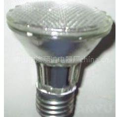 供应LED射灯,LED灯