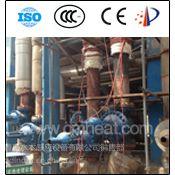 供应山东青岛压力容器预热设备 感应加热电源