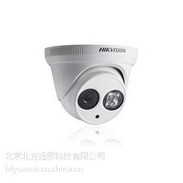 北京市朝阳区海康安防监控设备安装维修销售批发一级代理商公司