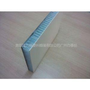 供应北京大诚、珠海宝丽石、河北西姆用台面垫板