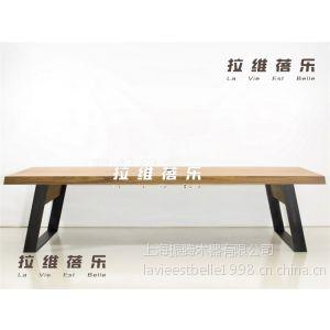 供应供应咖啡厅长桌 咖啡厅实木长桌子 咖啡厅桌椅 咖啡厅实木桌椅
