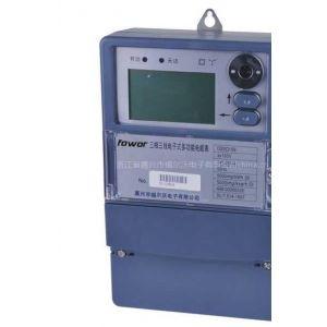 供应DSSD7102多功能电子式电能表