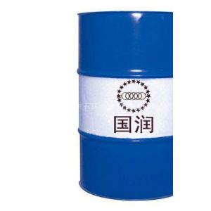 供应2-3#中小电机轴承润滑脂,适用于中小型电机的滚动轴承和其他较低负荷设备的滚动轴承的润滑