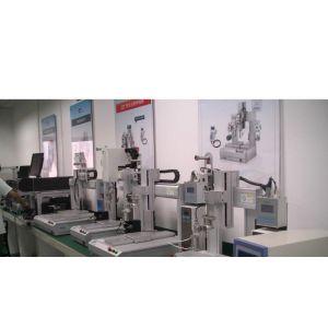 供应数码产品、音像设备电子线路板自动焊锡机