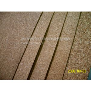 供应深圳橡胶软木,深圳橡胶软木制品