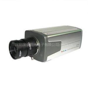 硬盘录像机_百万高清网络摄像机厂家_领先的网络视频监控系统