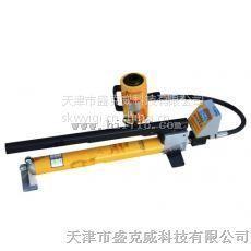 供应HC-30锚杆拉拔仪