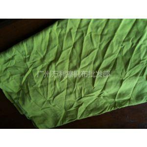 供应擦机布批发-针织棉浅色大布头