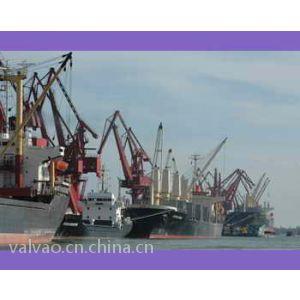 供应广东广西云南四川贵州︱水下钢结构︱构件安装︱焊接施工